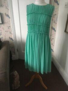 fenn-wright-manson-dress-size-12
