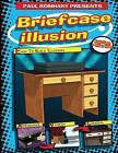 Briefcase Illusion by Paul Romhany (Paperback / softback, 2011)