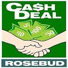 cashdealclearance