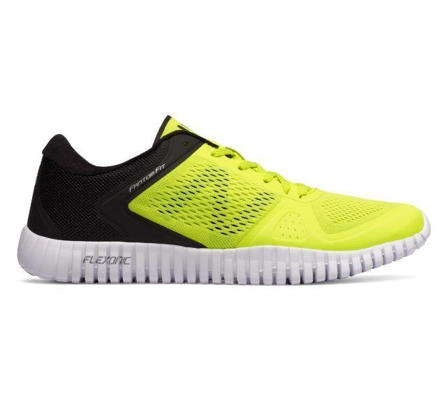 New Balance MX99FF Training shoes 9.5 4E XWIDE NEW