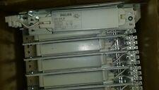 Philips 35w /55w Low Pressure SOX Ballast Choke Control Transformer BSX355L82P