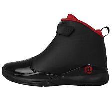 8d4d5125e71389 adidas basketball shoes official website of adidas