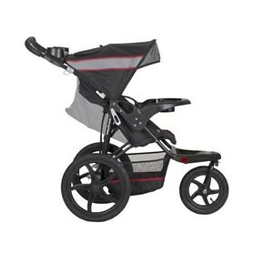 best strollers 2016 lightweight