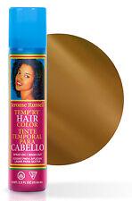 Jerome Russell Temp'ry Temporary Hair Color Spray 65mL Roman Bronze