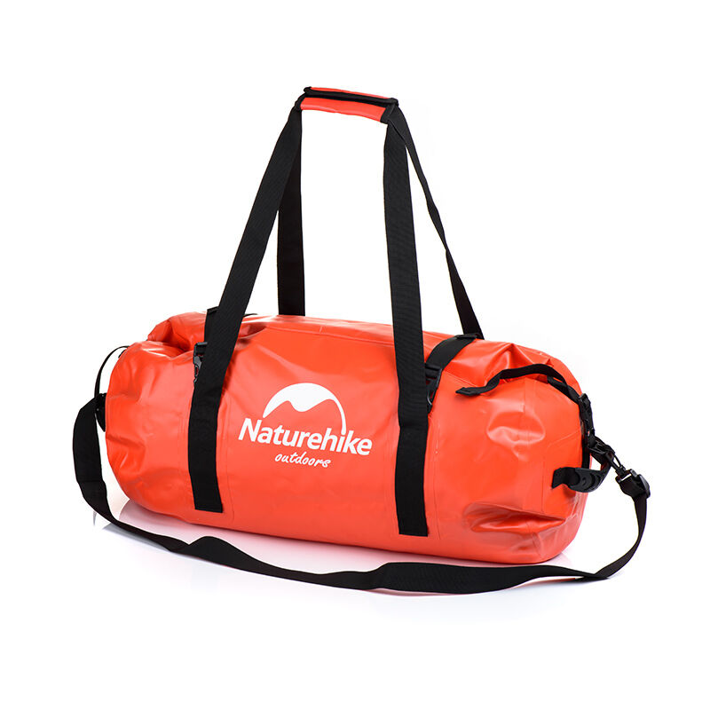 Naturehike Large Capacity Waterproof Bag Drifting  Dry Bag Sport Duffel Fashion  be in great demand