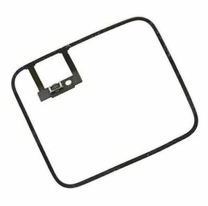 touch screen force sensor flex cable repair part for apple