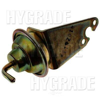 Standard Motor Products CPA319 Choke Pulloff