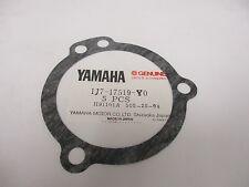 NOS Yamaha XS750 XS850 XS1100 Housing Cap Gasket 1J7-17519-Y0-00