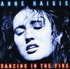 Dancing In The Fire von Anne Haigis (1997)