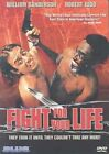 Fight for Your Life 0827058102292 With William Sanderson DVD Region 1