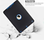iPad-9-7-6th-Generation-2018-Shockproof-Silicone-Case-For-A1893-A1954 thumbnail 11