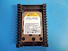"Western Digital VelociRaptor 600GB 3.5"" WD6000HLHX Internal Hard Drive"