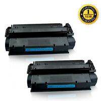 2PK S35 Printer Toner Cartridge For CANON ImageCLASS D320 D340 510 FAX L170 L400