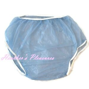 waterproof diaper covers Adult