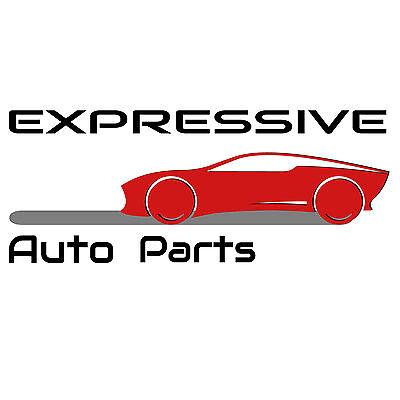 expressiveautoparts