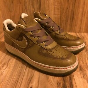 air force 1 low io 1 piece