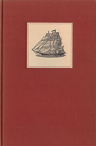 The-State-of-California-A-Medico-Geographical-Account-by-Dr-J-Praslow-HC-1939