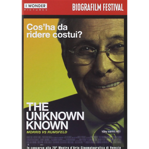 Unknown-Known-The-Dvd-Nuovo