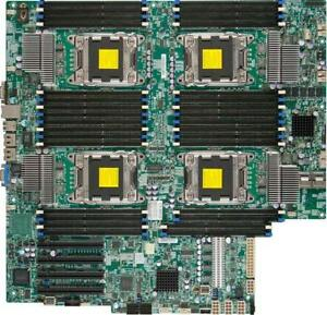 SuperMicro X9DAi Intel C600 Series Chipset Drivers for PC