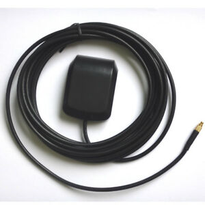 MYGUIDE 4300 USB WINDOWS 8.1 DRIVERS DOWNLOAD