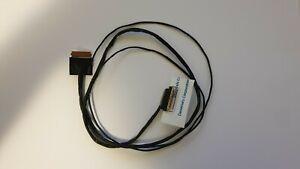 Lenovo-V110-15ISK-15IKB-LCD-Display-Screen-Cable-5C10L78348-450-08B05-0002-0003