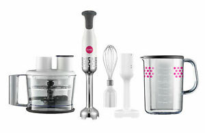 Sunbeam SM9600Z Zumbo Limited Edition Hand Mixer