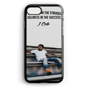 j-cole-Quote-Love-case-for-iPhone-7