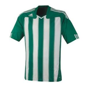 adidas-Stricon-ClimaCool-Short-Sleeve-Football-Jersey-Size-XS-RRP-25-BNWT