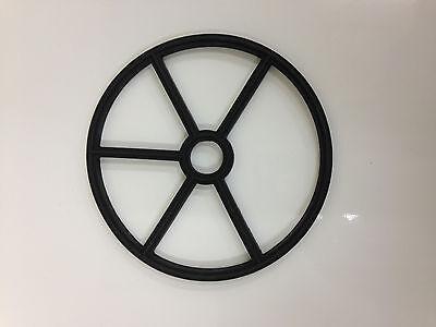 Genuine Hayward SPX0710XD VALVE SEAT SPIDER GASKET FITS SP0710-SP0711-SP0712