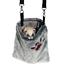 Rosewood-Snuggles-Rat-Ferret-Hamster-Rabbit-Mouse-Luxury-Super-Soft-Beds thumbnail 11