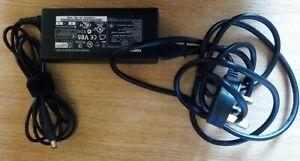 Toshiba-laptop-Mains-Adaptor-with-UK-Plug-PA2521E-2AC3