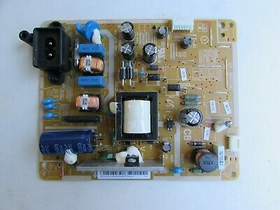 "Samsung 32/"" UN32EH4003 BN44-00664A LED LCD Power Supply LED Driver Board Unit"