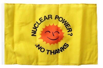 Atomkraft Englisch