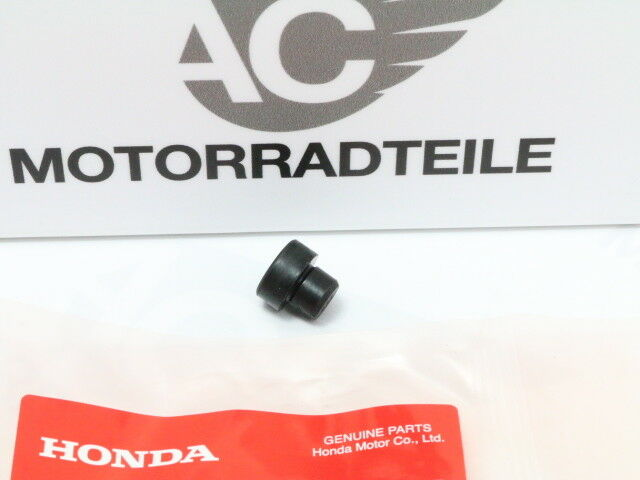 Honda St CT 50 70 Dax Plug Timing Chain Tensioner Head Cup Rubber Tensioner