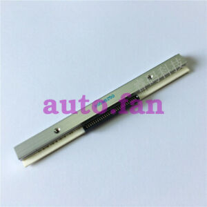 For-Zebra-QLN420-mobile-printer-print-head-replacement