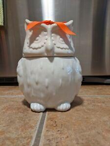 Ceramic-Owl-Cookie-Jar