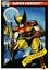 thumbnail 11 - 1990 Impel Marvel Universe Series 1 Singles - pick from list