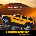 hummerjumpstarters