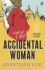 The Accidental Woman by Jonathan Coe (Paperback, 2014)