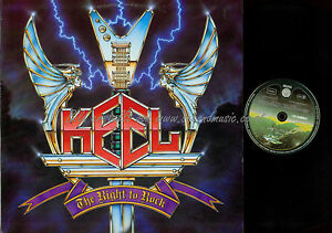 LP-KEEL-THE-RIGHT-TO-ROCK