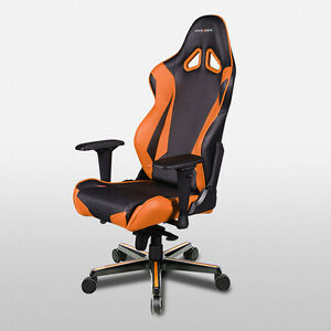 Dxracer Office Chair Oh Rv001 No Gaming Chair High Back