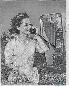QUANDO-UN-TEMPO-SI-TELEFONAVA-CON-UN-GETTONE-BOND-AUTENTICO-E-PARTICOLARE