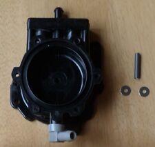 W40 BRP Evinrude Johnson 987166 Obsolete