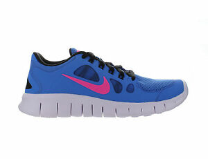 6ea8b13f28 ... best price image is loading nike free 5 0 gs 580565 400 distance 89a9a  af32d ...