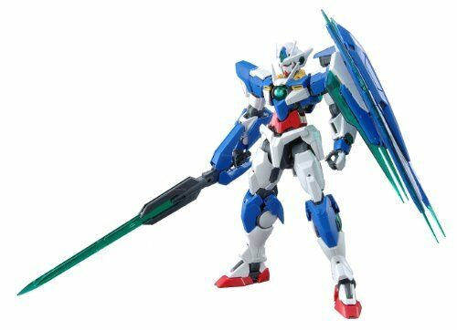 MG 00 Quanta 1  100 skala modellllerler Kit importeraera japan