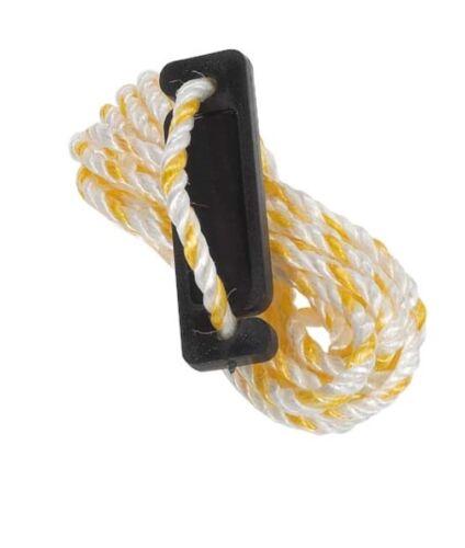 20 Guy Rope Line Slide Cord Runner Tent Tarp Gazebo Plastic Tensioner Fastener