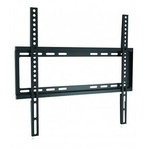 Slim-TV-Bracket-Wall-Mount-For-TV-26-30-32-37-40-42-44-47-55-inch-LCD-LED-Plasma
