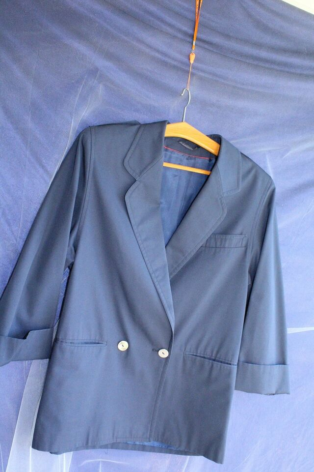 Blazer, str. 46, Celton
