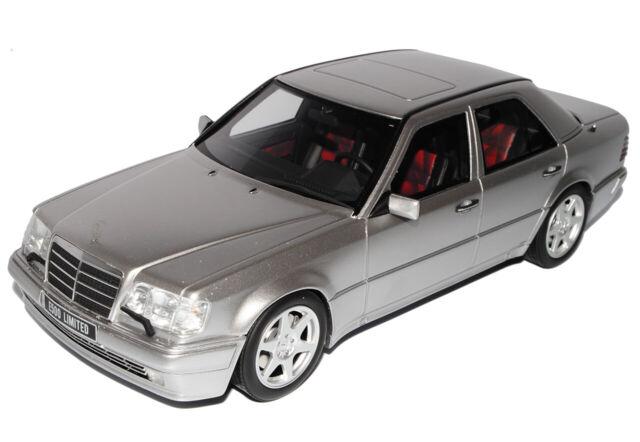 Mercedes W124 W463 Frontrahmen Tachorahmen Tachogehäuse mit Scheibe 0005420387