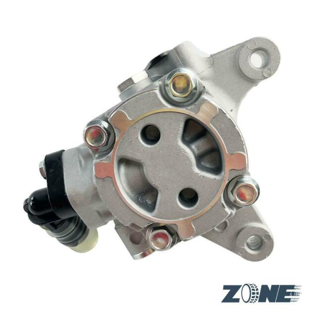1 PC Power Steering Pump For Honda CR-V Element Accord